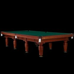 billiardnyi_stol_Uels-0001