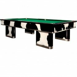 billiardnij-stol-normandiapre01