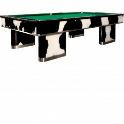 billiardnij-stol-normandiapre02