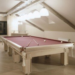 billiardnij-stol-premium1
