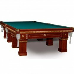 billiardnij_stol_Rodos-01